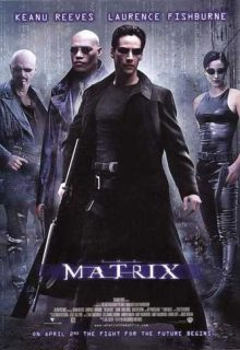 Matrix (HDrip) Torrent