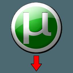 Descargar una pelicula con Utorrent