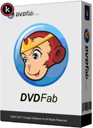 DVDFab v 9 2 2 6