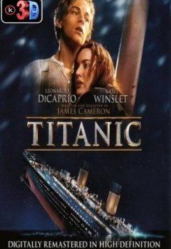 Titanic-3D