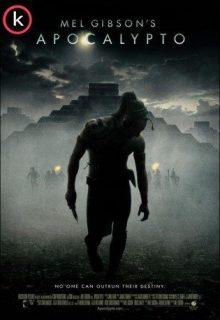 Apocalypto - Torrent