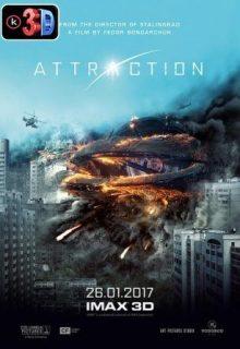 Portada-Attraction-3D
