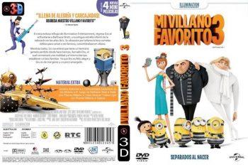 Caratula-Gru-mi-villano-favorito-3-3D