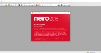Nero Platinum 2018 Suite v19.0.07300 Multilenguaje