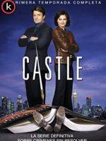 Castell (PUBLICADA)