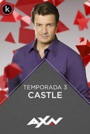Castle T3