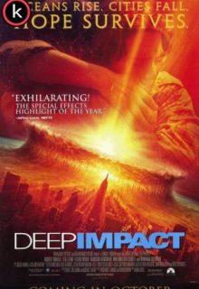 Deep Impact (HDrip)