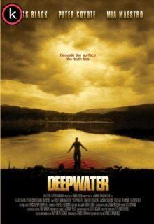 Deepwater 2005 (DVDrip)