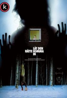 Déjame entrar (DVDrip)