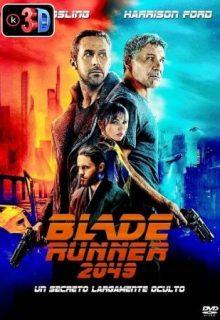 Blade Runner 2049 (3D)