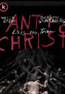 Anticristo (DVDrip)