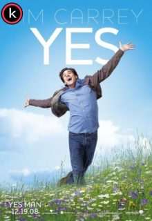 Di que sí (DVDrip)