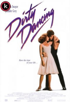 Dirty Dancing (DVDrip)
