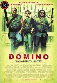 Domino (DVDrip)