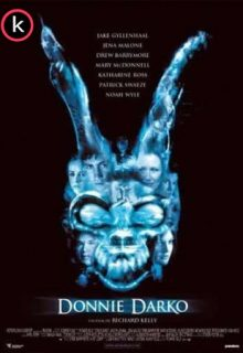 Donnie Darko (MicroHD)