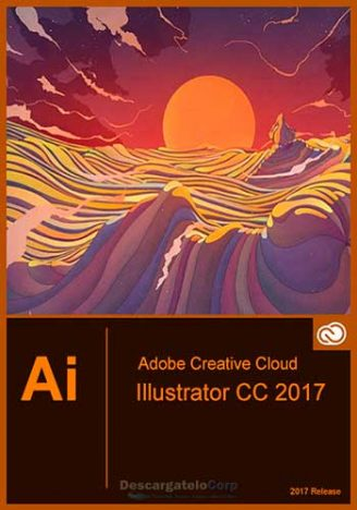 Adobe-Illustrator-CC-2017-Dibuja-imágenes-vectoriales