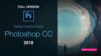 Adobe-Photoshop-cc-2018-Full-crack