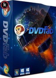 DVDFab v10