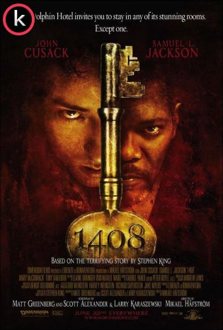 1408 (HDrip)