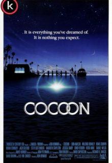 Cocoon (DVDrip)
