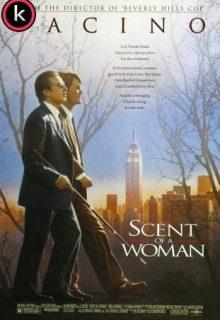 Esencia de mujer (DVDrip)