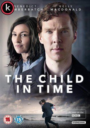 Niños en el tiempo (HDTV)
