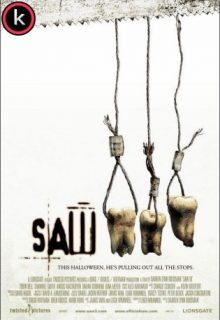 Saw 3 (DVDrip)