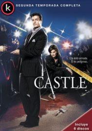 Castle Temp 2 (HDTV)