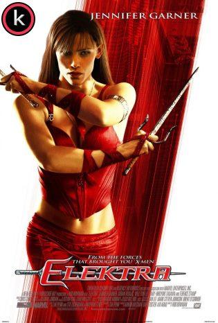 Elektra (DVDRip)