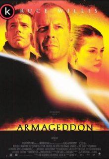 Armageddon (DVDrip)