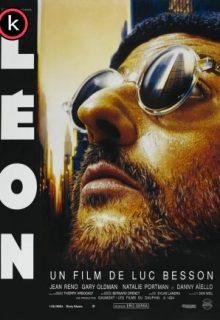 El profesional Leon (MicroHD)