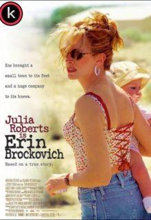 Erin Brockovich (DVDrip)