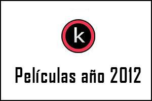 Descargar Torrents Año 2012