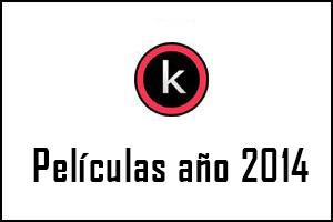 Descargar Torrents Año 2014
