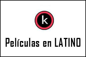 descargar peliculas en español latino