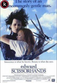 Eduardo manostijeras (DVDrip)