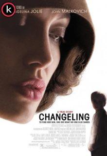El intercambio (DVDrip)