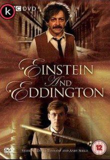 Einstein (DVDrip)