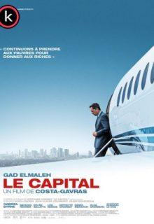 El capital (HDrip)