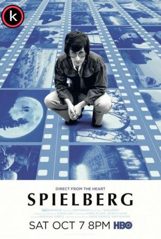 Spielberg (HDrip)