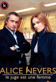 Alice nevers T9 (HDTV)