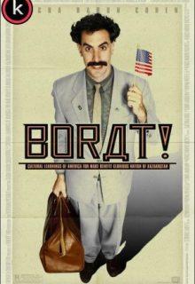 Borat (DVDrip)