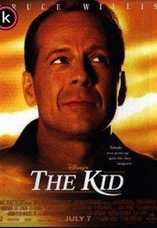 El chico (DVDrip)
