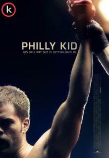 El chico de Filadelfia (HDrip)