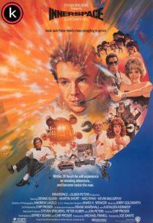 El chip prodigioso (DVDrip)