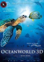 OceanWorld (DVDrip)