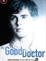 The good doctor (PUBLICADA)