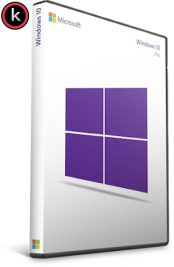 Windows 10 V.1709 Actualizacion Diciembre 2017