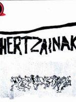Hertzainak Discografia (MP3)