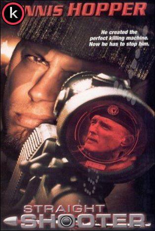 El francotirador 1999 (DVDrip)